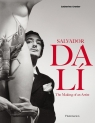 Salvador Dali: The Making of an Artist Grenier Catherine