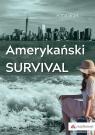 Amerykański survival Sitek Anna