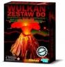 Wulkan (3230)
