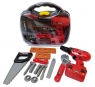 Zestaw narzędzi w walizce (112053)