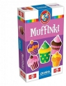 Muffinki (00230)