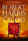 Trylogia rzymska T.1 Cycero w.2018