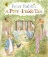 Peter Rabbit Potter Beatrix
