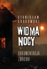 Widma nocy Dokumentacja zbrodni