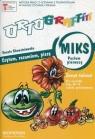 Ortograffiti MIKS.