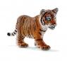 Mały tygrys (14730)