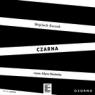 Czarna (audiobook) Kuczok Wojciech