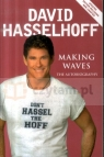 Making Waves - The Autobiography