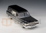 GLM Cadillac Eureka Concours Hearse 1991 (GLM43100301)