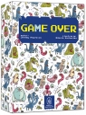 Game Over<br />Wiek: 5+
