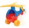 Kid Cars - helikopter (60000)mix kolorów