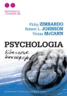 Psychologia Kluczowe koncepcje Tom 2 Motywacja i uczenie się