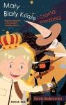 Mały Biały Książę i Czarna Wiedźma