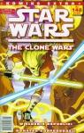 Star Wars Komiks Extra 1/11