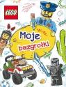 Lego Moje bazgrołki (LDB-1)