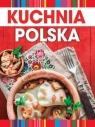Kuchnia polska TW w.2017