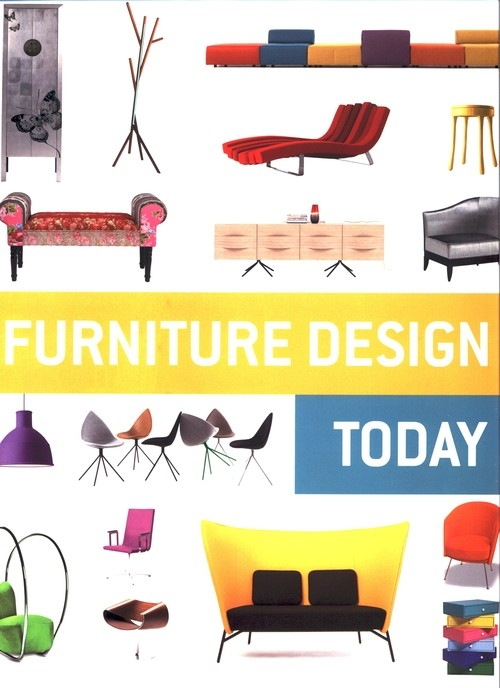 Furniture Design Today