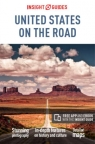USA ON THE ROAD INSIGHT GUIDES
