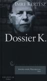 Dossier K.  Kertesz Imre