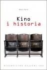 Kino i historia Ferro Marc