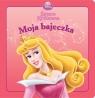 Disney Księżniczka Śpiąca Królewna Moja bajeczka