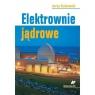 Elektrownie jądrowe Kubowski Jerzy