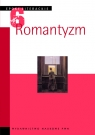 Epoki literackie. Romantyzm
