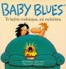 Baby blues To będzie trudniejsze, niż myśleli Kirkman Rick, Scott Jerry