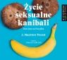 Życie seksualne kanibali  (Audiobook) Troost  Maarten
