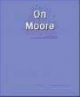 On Moore