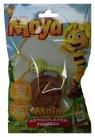 Pszczółka Maja figurka w saszetce Ślimak