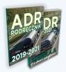 ADR 2019-2021 podręcznik + tabela A praca zbiorowa
