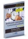 Rozliczanie czasu pracy w podmiotach leczniczych w 2020 roku