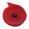 Bibula krepa krepina Sdm jasno czerwona 180g (583)