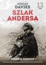 Szlak Andersa 13 Polskie sieroty