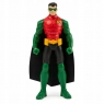 Figurka 15 cm z serii Batman - Robin (6055412/20122090)