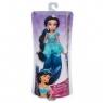 Disney Księżniczka Jasmine