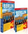 Berlin explore! guide