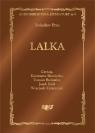 Lalka  (Audiobook)