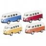 Autobus ogórek (GOKI-12030) mix