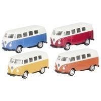 Autobus ogórek (GOKI-12030)