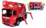 Straż Pożarna (02175)