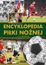 Encyklopedia piłki nożnej
