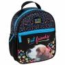 Plecak mini Doggy Cuties (446586)