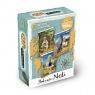 Pakiet Nela 3/4/5Nela i tajemnice świata,Nela na tropie przygód,Śladami