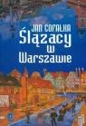 Ślązacy w Warszawie Cofałka Jan