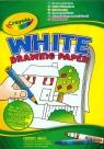 Crayola Blok rysunkowy 80 stron  (7330)