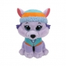 Beanie Babies Psi patrol Everest 15 cm