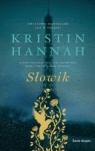 Słowik Hannah Kristin