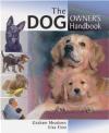 Dog Owner's Handbook Graham Meadows, Elsa Flint